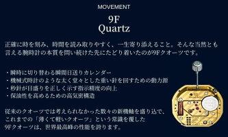 【送料無料】グランドセイコーGrandSeikoSBGN011キャリバー9Fクオーツ電池GMT機能40mm男性用腕時計【正規品】【3年保証】