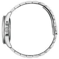 ザシチズン夜光虫400本限定モデル7月8日発売予約AQ4090-59ETheCITIZEN男性用腕時計限定モデル60回無金利ローン可ポイント10倍