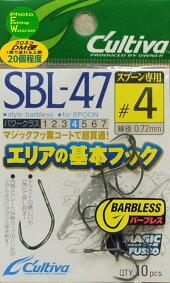 オーナーシングルフックSBL-37M(No.11724)#10