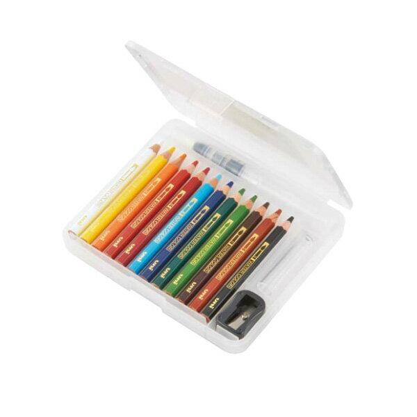 塗り絵 道具 おしゃれ 色鉛筆 旅 スケッチ Wwwgazoitcom