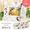 送料無料 【3個セット】 赤ちゃん 写真入り 名入れ プレゼ