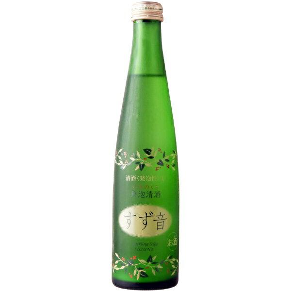 日本酒, その他  300ml 12