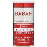 ギャバン(GYABAN) ブーケガルニ 粗挽き40g