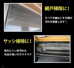 洗っ太郎ホースがなくてもこれで大丈夫!簡易型洗車器洗っ太郎☆送料無料☆【smtb-TD】【saitama】【smtb-k】【w3】