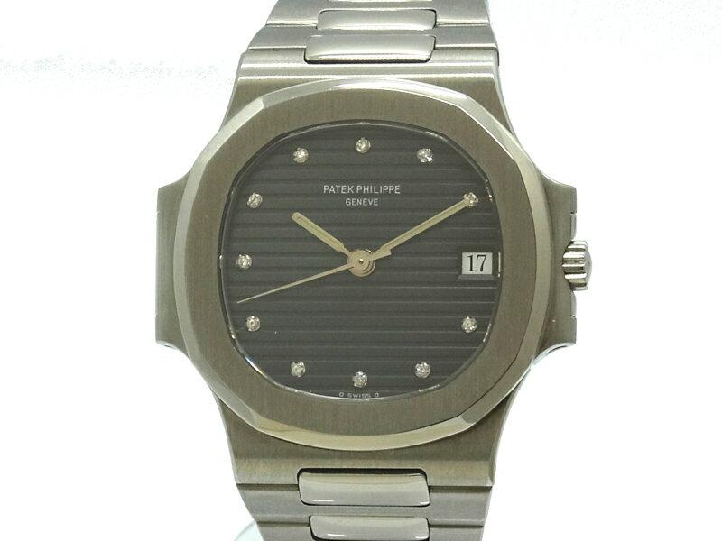 腕時計, メンズ腕時計 USED - PATEK PHILIPPE - 38001A SSSS 11P Luxury Brand Selection