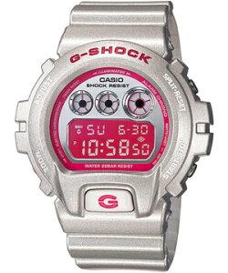 G-SHOCK Gショック クレイジーカラー ジーショックG-SHOCK Gショック クレイジーカラー ジーシ...