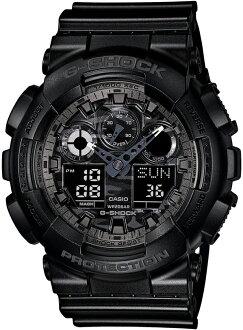 G-SHOCKGショックアナログGA-100CF-1AJFCASIO腕時計【国内正規品】メンズ【送料無料】ファッションブランドが注目し、デザインに採用しているカモフラージュ柄を文字板に取り入れた、「CamouflageDialSeries(カモフラージュダイアルシリーズ)」が登場