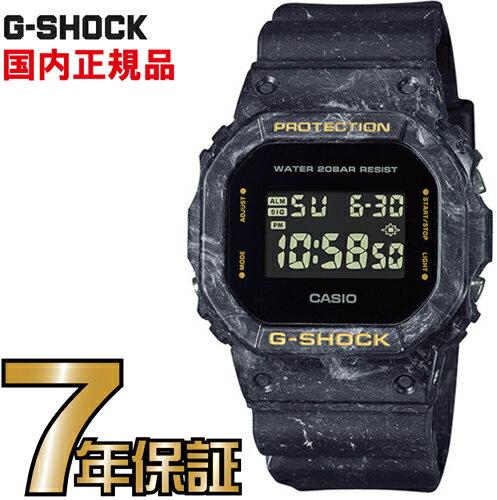 腕時計, メンズ腕時計 G-SHOCK G DW-5600WS-1JF CASIO