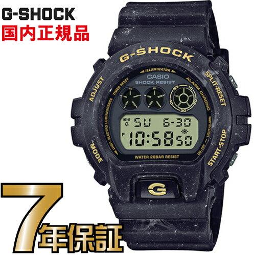 腕時計, メンズ腕時計 G-SHOCK G DW-6900WS-1JF CASIO