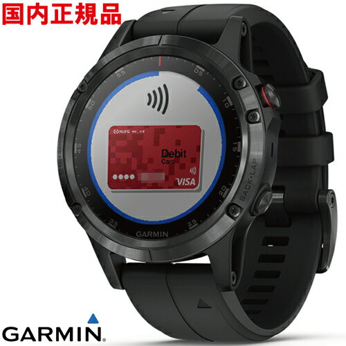 https://thumbnail.image.rakuten.co.jp/@0_mall/watch-isshindo/cabinet/7years/010-01988-78.jpg?_ex=500x500