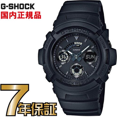 腕時計, メンズ腕時計 G-SHOCK AW-591BB-1AJF New