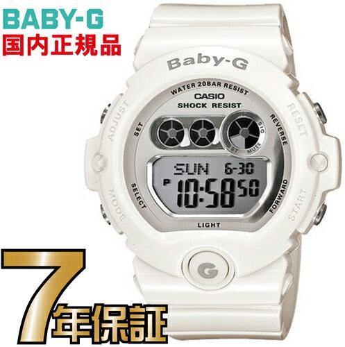 腕時計, レディース腕時計 BG-6900-7JF Baby-G G-SHOCKBG-6900