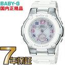 CITIZEN wicca シチズン ソーラー 腕時計 レディース ウィッカ 2020年2月発売 KP5-115-11 20,0