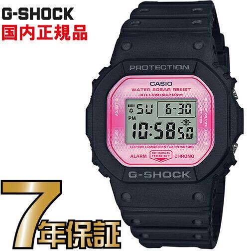 腕時計, メンズ腕時計 G-SHOCK G DW-5600TCB-1JRR CASIO