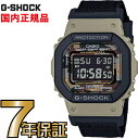 G-SHOCK Gショック DW-5610SUS-5JR CASIO 腕時計 【国内正規品】 メンズ