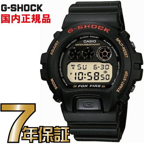 腕時計, メンズ腕時計  G-SHOCK DW-6900B-9