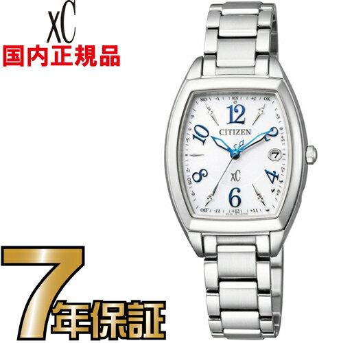 腕時計, レディース腕時計  ES9391-54A CITIZEN