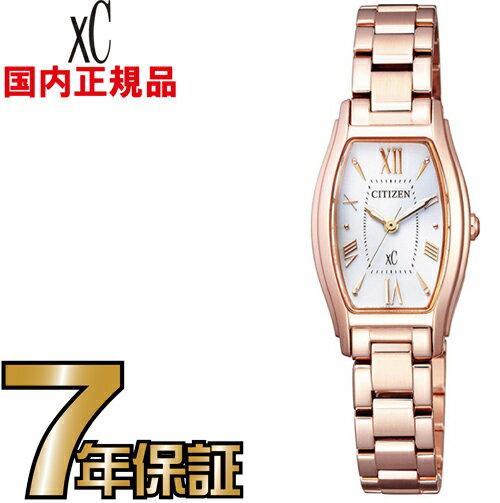 腕時計, レディース腕時計  EW5543-54A CITIZEN