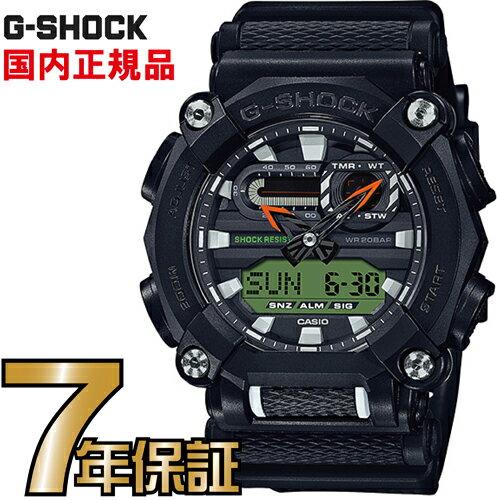 腕時計, メンズ腕時計 G-SHOCK G GA-900E-1A3JR CASIO