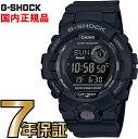 G-SHOCK Gショック GBD-800-1BJF G-S...