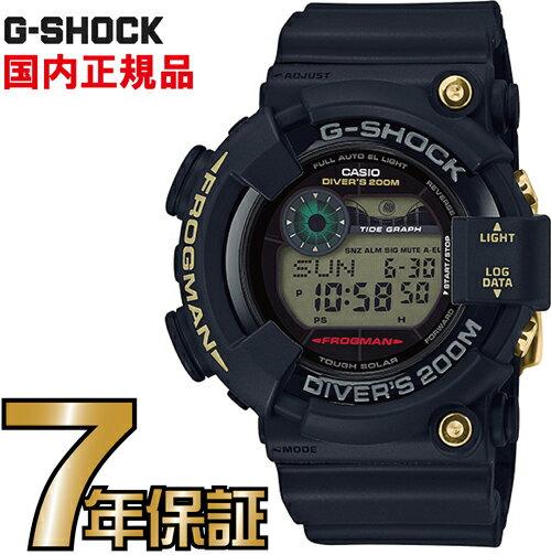 腕時計, メンズ腕時計 G-SHOCK G GF-8235D-1BJR CASIO
