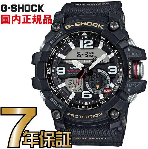 腕時計, メンズ腕時計 G-SHOCK G GG-1000-1AJF