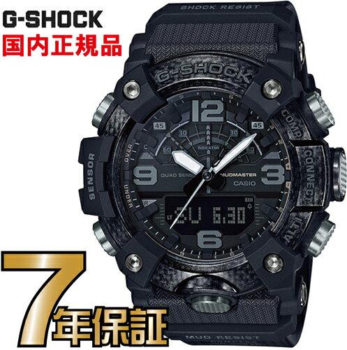 腕時計, メンズ腕時計 G-SHOCK G GG-B100-1BJF Bluetooth
