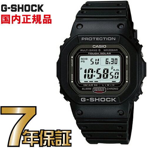 腕時計, メンズ腕時計 G-SHOCK G GW-5000-1JF G