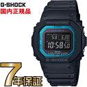 G-SHOCK Gショック GW-B5600-2JF 560...