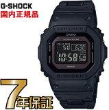 G-SHOCK Gショック GW-B5600BC-1BJF 5600 Bluetooth スマートフォン タフソーラー デジタル 電波時計 カシオ 電波 ソーラー 腕時計 電波腕時計 【国内正規品】 メンズ ソーラー電波時計 ジーショック 【送料無料】