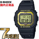 G-SHOCK Gショック GW-B5600BC-1JF 5...