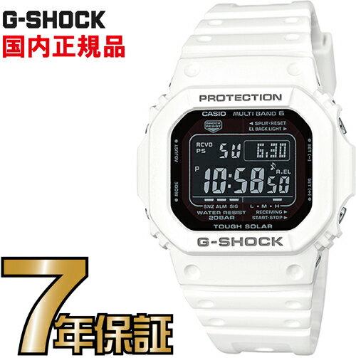 腕時計, メンズ腕時計 G-SHOCK G GW-M5610MD-7JF 5600 TheG