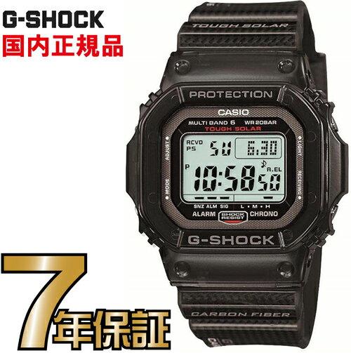 腕時計, メンズ腕時計 G-SHOCK G GW-S5600-1JF G NewRM Series