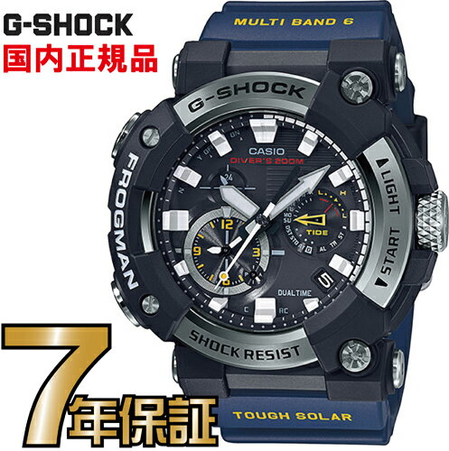腕時計, メンズ腕時計 G-SHOCK G GWF-A1000-1A2JF Bluetooth