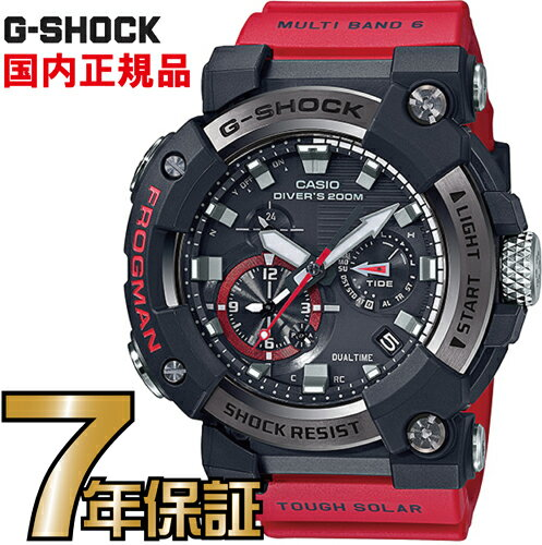 腕時計, メンズ腕時計 G-SHOCK G GWF-A1000-1A4JF Bluetooth