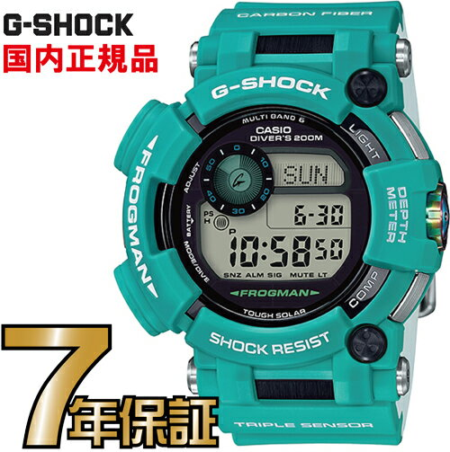 腕時計, メンズ腕時計 G-SHOCK G GWF-D1000MB-3JF