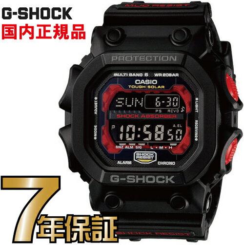 腕時計, メンズ腕時計 G-SHOCK G GXW-56-1AJF G-SHOCK G GX Series GXW-56-1AJF