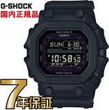 G-SHOCK Gショック GXW-56BB-1JF カシオ 電波時計 タフソーラー 電波 ソーラー 腕時計 電波腕時計 【送料無料&代引手数料込み】 G-SHOCK カシオ 正規品 Gショック GX Series ジーエックスシリーズ
