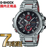 G-SHOCK Gショック MTG-B1000D-1AJF アナログ ブルートゥース 電波ソーラー スマートフォンリンク MT-G カシオ