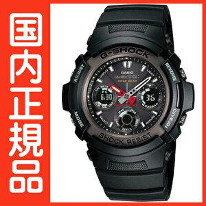 G-SHOCK Gショック タフソーラー 電波時計 カシオ 電波 ソーラー 電波腕時計 ソーラー電波時計 ...