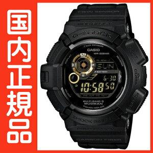G-SHOCK Gショック 電波 ソーラー GW-9300GB-1JF CASIO 腕時計 在庫ありますG-SHOCK Gショック ...