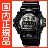 �ڣ����դǡ�����������̵����G-SHOCK������������G����å���2����G-SHOCK���顢ʸ���Ĥ����å��˵�����MetallicColors�ʥ��å����顼���ˡפ�New��ǥ뤬�о��smtb-MS��DW-6900NB-1JF