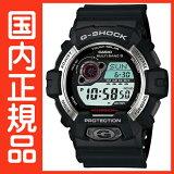 G-SHOCKG����å�GW-8900-1JF���Ȼ��ץ��ե����顼���ȥ����顼�������ӻ��ץ֥�å������ӻ��סڹ��������ʡۥ�����顼���Ȼ��ץ�������å���30%���դǡ�����������̵��������������ߡ۴��ܵ�ǽ���ɵᤷ�������������������