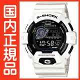 G-SHOCKG����å�GW-8900A-7JF���Ȼ��ץ��ե����顼���ȥ����顼�������ӻ��ץ֥�å������ӻ��סڹ��������ʡۥ�����顼���Ȼ��ץ�������å���30%���դǡ�����������̵��������������ߡ۴��ܵ�ǽ���ɵᤷ�������������������