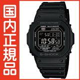 G-SHOCKG����å�GW-M5610-1BJF5600����ե����顼�ǥ��������Ȼ��ץ��������ȥ����顼�ӻ��������ӻ��סڹ��������ʡۥ�����顼���Ȼ��ץ�������å�������̵��&����������ߡ����ȥ����顼TheG