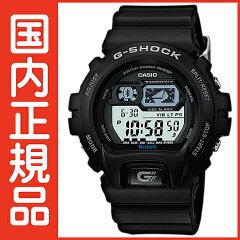 G-SHOCK Gショック GB-6900B-1JF スマホ 腕時計 在庫ありますG-SHOCK Gショック GB-6900B-1JF ...