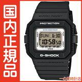 G-SHOCKG����å�DW-D5500-1BJF�������ӻ��סڹ��������ʡۥ��������å�������̵����
