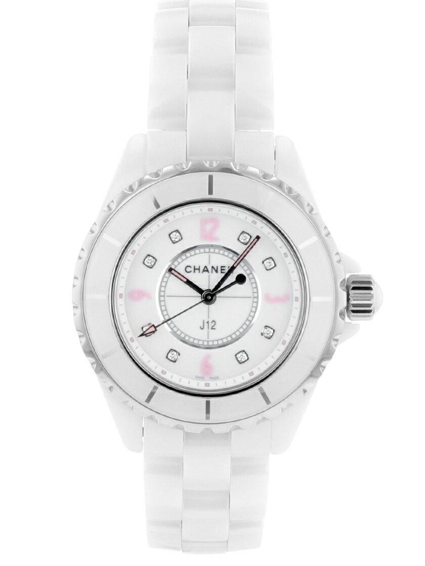 腕時計, レディース腕時計  H4863 J12 33 8 1200