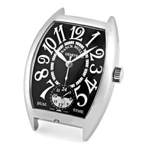 【送料無料】【代引き手数料無料】【新品】フランクミュラー 置時計 アラームクロック デュア...