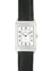 腕時計の選び方 その3-1-2 (用途-機能-日付)
